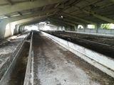 Spatiu agroindustrial(Arenda)