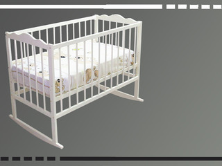 Pături pentru copii. Calitate inalta si un pret avantajos! De la 1680 lei