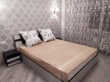 Chirie 2 dormitoare, living, bloc nou. shopping Malldova