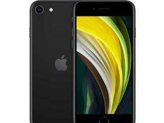 iPhone SE 2020 128gb/nou/neactivat