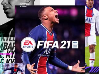PS4 FIFA 21,  Ghost of Tsushima, Last Of Us 2. Mortal Kombat 11 и другие игры