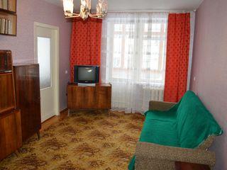 Apartament în chirie, str. N. Dimo, 170 €