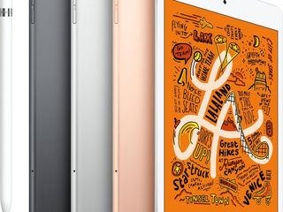 Apple iPad super цена    iPad 2020 A2270  10.2  8th 128gb Wi-Fi  цвет Grey и Gold  новый 439 eu