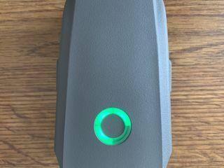 DJI Mavic 2 Pro battery / baterii