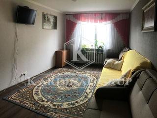 Spre vânzare cameră  - 10900 euro