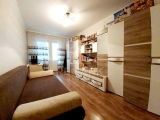 Vanzare  Apartament cu 3 camere Botanica str. Decebal 73500 €