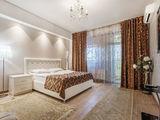 1 комнатная в центре с евро ремонтом