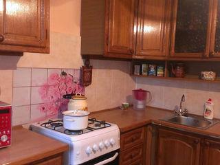 Сдам 2-комнатную квартиру на длительный срок 150 $