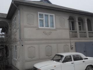 Дом в селе Подойма Каменский район Приднестровье