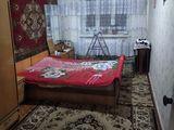 Se vinde apartament in orasul Briceni / продается квартира в городе Бричаны