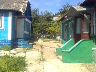 Vind casa in Criuleni/ Продам дом в Криулень