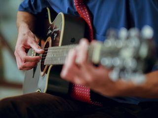 Уроки гитары для всех! (в т. ч. и Online) Lecțiile de chitară
