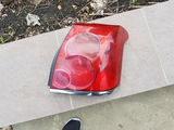 Stop Spate Toyota Avensis, Задний подфарник Тойота Авенсис хетчбэк.
