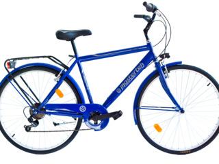 Biciclete – cele mai noi modele la cele mai mici preturi!