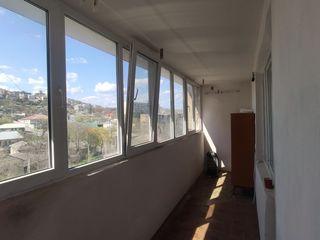 1 комнатная квартира в самом центре города.в 7 этажном доме.срочно! 38м большая квартира