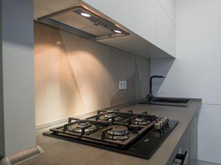 Bucatarii la comanda - Bismobil Kitchen
