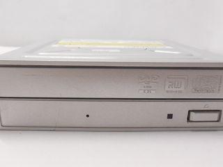Продам DVD-RW IDE (разные), Sony DVD-ROM IDE и HP DVD-ROM IDE