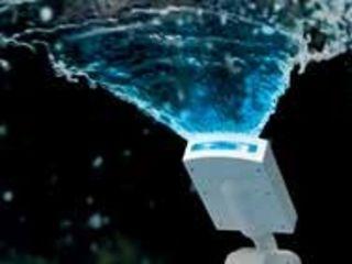 Светодиодный фонтан для бассейнов р28089