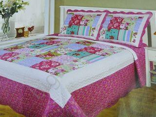Cuverturi Bedding ODBO Beauty