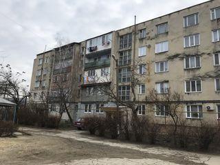Apartament cu 3 odăi în Telenești