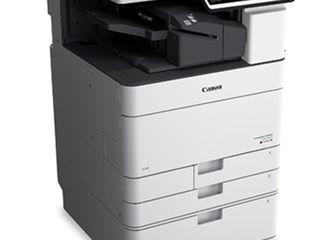 Imprimante! Epson, Canon, HP, Toshiba! Garantie!