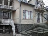 Se vinde casa Telenesti