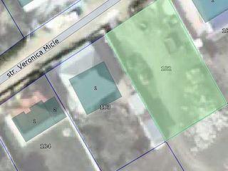 Lot de pămînt în satul Ghidighici pretul 2500€/ar