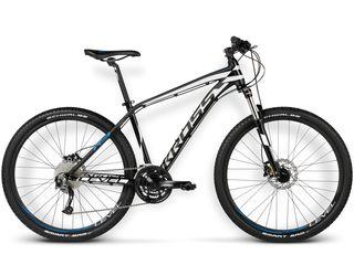Biciclete Kross. Reduceri  20% la toate bicicletele!