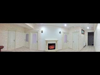 Spre vânzare apartament în apropierea parcului valea morilor, de la proprietar!