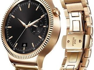 Cumpăr ceasuri Rolex ,Omega,Breitling, Chopard ,Audemard Piguet,Bvlgari,Hublot,Panerai,Patel Philipp