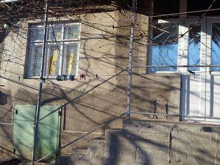 Продается дом с удобствами