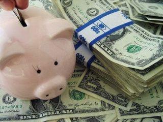 Выгодное инвестирование средств