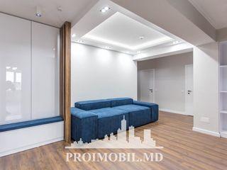 Apartament nou! 3 camere+living! complet mobilat! alba iulia-exfactor!