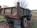 Зил motor diesel
