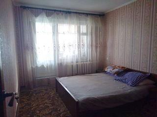 2-комнатная квартира на Северном, жилое состояние