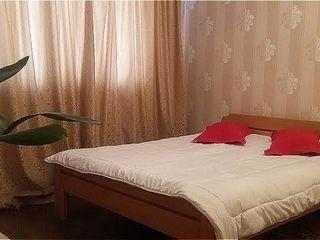 на час - 50 лей, на сутки - 350 лей в центре Кишинева - ул.Ismail 88, сдаем 24/24.