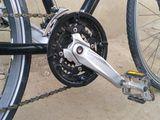 Bicicleta ideala din Germania urgent!!