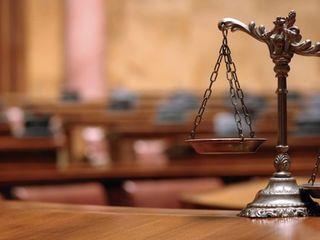 Teze de licenţă la drept, teze de master la drept, teze de doctor