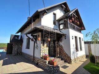 Casa, 9 ari, Poiana Domneasca, 210000 €