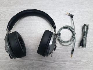 Betron HD800x Bluetooth
