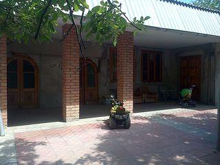 Дом возле леса срочной продажи