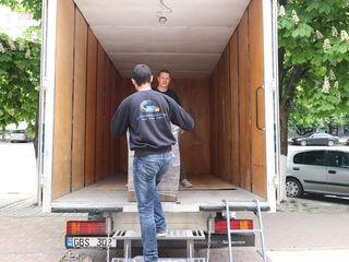Transportare bagaje hamali/transport Chisinau грузчики,грузоперевозки