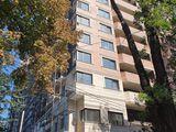 Apartament de vînzare 72 m2, varianta albă - achitare în rate *parcul Valea Trandafirilor*