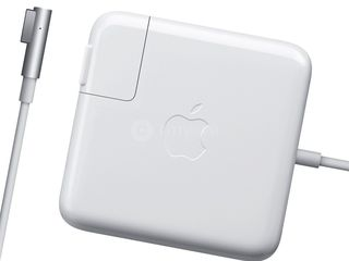 Блоки питания для Macbook Макбуков Bloc de alimentare Macbook Charger