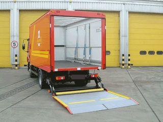 Transportarea,asamblarea și dezasamblarea mobilei, ridicarea materialelor de construcții,