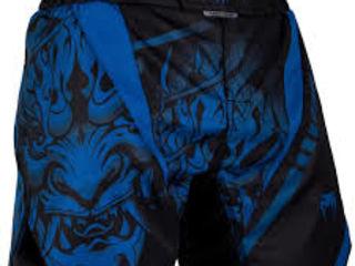 Оригинальные шорты Venum,Reebok,Badboy,Hayabusa для единоборств (mma,mix-fight,k-1,ufc) !!!