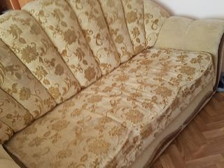 Cumpar mobilă folosită- куплю бу мебель