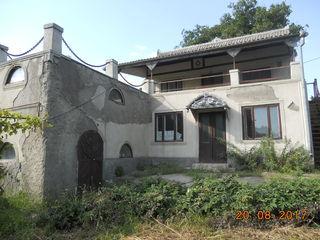 Продаётся 2-х этажный дом в Кожушна. 12 соток. Цена договорная. Возможен обмен на квартиру в Кишинёв