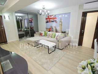 Spre Închiriere! super apartament str. N. Gheorghiu- 570 euro