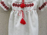Costume nationale de botez in Chisinau! Национальные костюмы в Кишиневе!